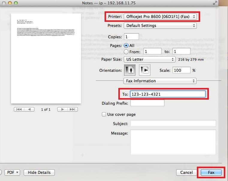 MacFaxfromthedriver.jpg