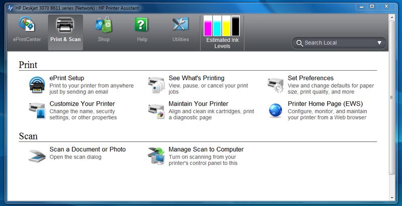 Printer3.PNG