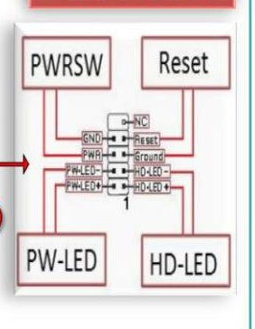 motherboard wiring diagram msi wiring diagram msi wiring diagrams