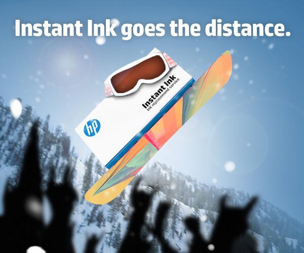 Instant Ink_Advert.jpg
