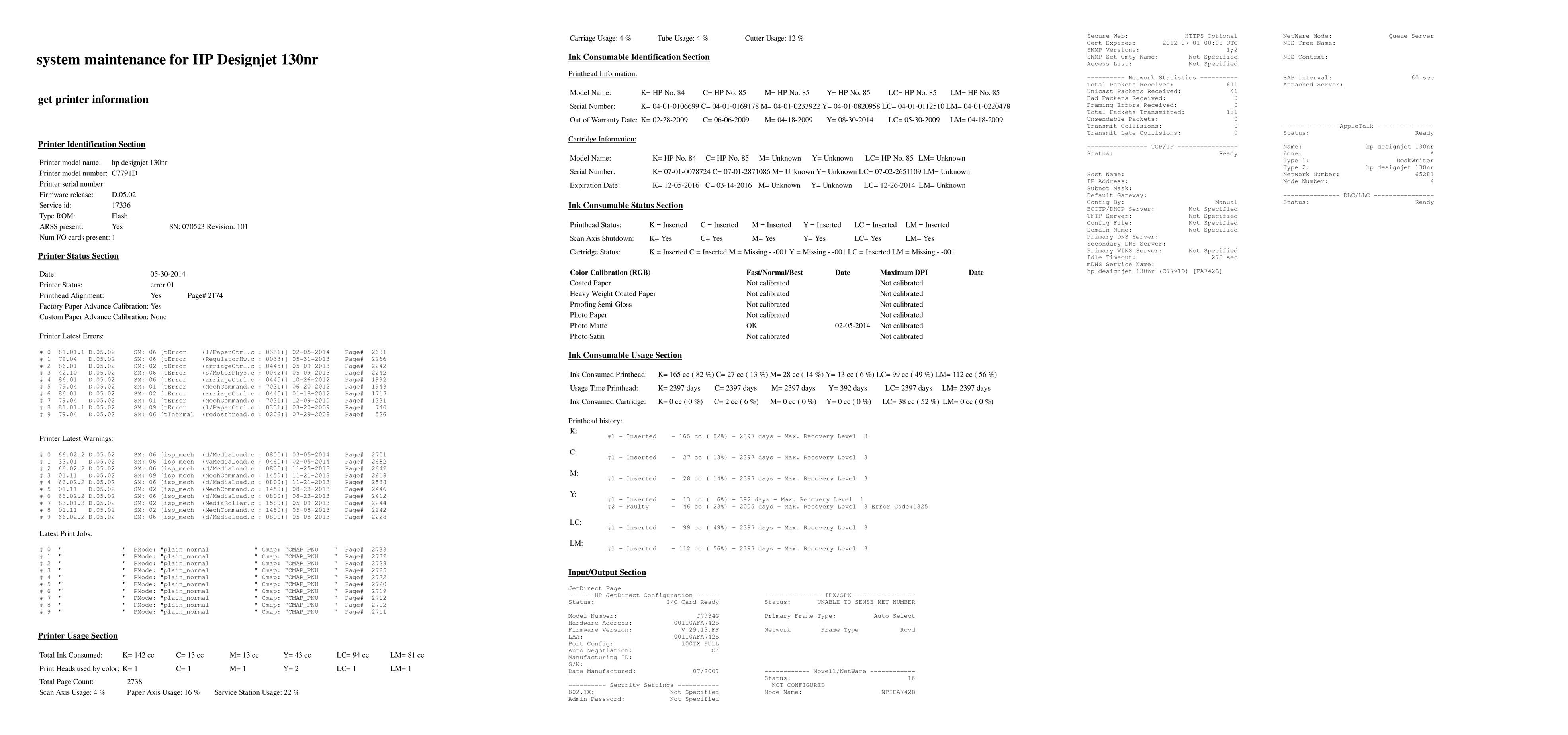 system maintenance-1.jpg