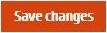 SaveChangesButton.JPG