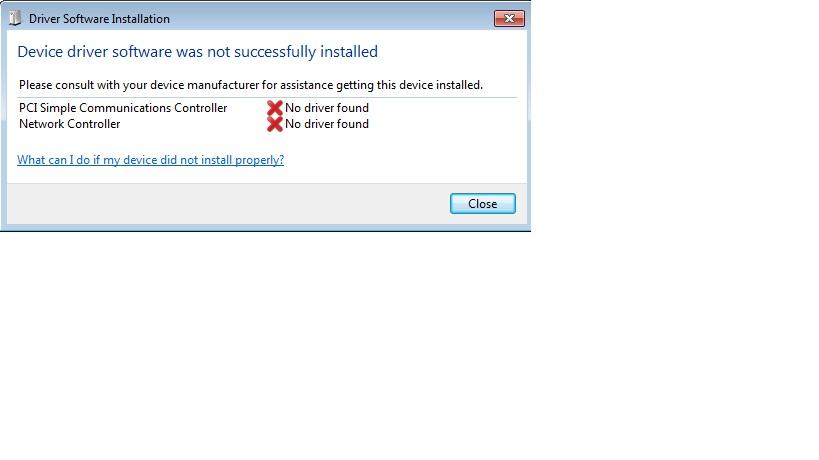 Broadcom Wifi Driver Windows 7 Hp - vegalovb