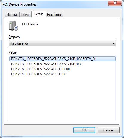 PVI Device.png