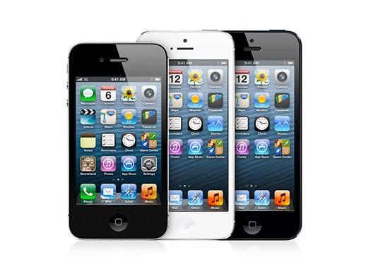 iphone(1).jpg
