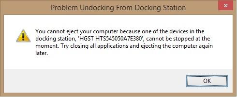 HP Split Error Message.jpg