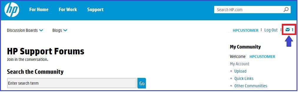 Forums Inbox.jpg