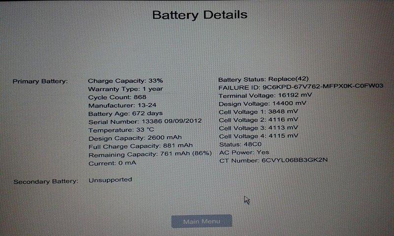 Battery Details.jpg