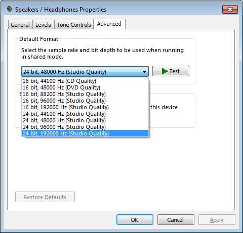 Download graffixpro studio software crackling