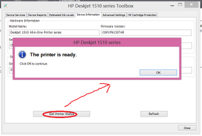 I have the f380 hp printer and i want to scan a paper i wrote?